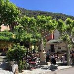 Photo of Le Cafe de la Tour