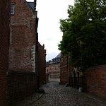 Groot Begijnhof Foto