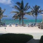 Photo de Wyndham Reef Resort