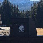 Photo de Tuolumne Meadows