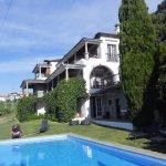 Foto de Casa de Canilhas