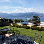 Photo of Hotel Residence La Luna Nel Porto