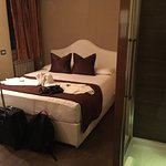 Photo of Aida Charming Rooms