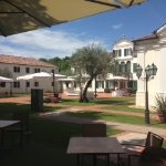 Photo of Villa Fiorita