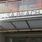 Photo de Tossa Beach Hotel
