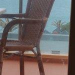 Foto de Pestana Viking Resort