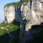Photo of Parc Naturel Regional du Vercors