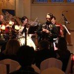 Foto di Mozart Dinner Concert