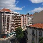ibis Styles Lisboa Embaixador Foto
