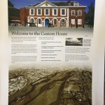 Foto de Custom House Visitor Centre