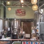 Photo of Great Notion Brewing