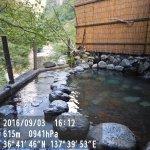 Bilde fra 1105116
