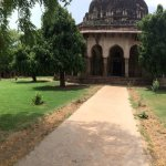Photo of Lodi Gardens