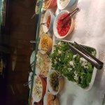 Photo de Buzin Gastronomia
