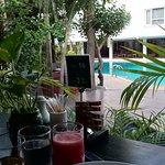 Foto de Juliana Hotel Phnom Penh
