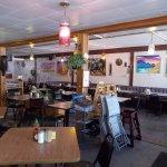 Foto de Taos Diner