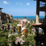 Villa del Palmar Cancun Beach Resort & Spa Foto