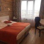 Photo of Dvina Hotel