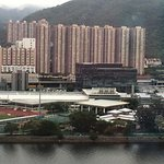 Photo of Courtyard Hong Kong Sha Tin