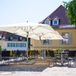 Photo of M10 Badisches Cafe & Restaurant Am Marktplatz
