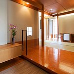 Photo of Hakone Yunohana Prince Hotel
