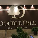 Photo of Doubletree by Hilton Milan