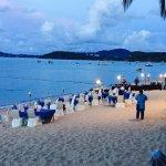 Photo of Bandara Resort & Spa