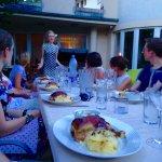 Eat & Meet fényképe