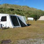 Camping Stortemelk Photo