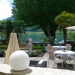 Photo of Parc Hotel am Kalterer See