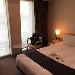 Photo of Mercure Hotel Yokosuka