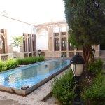 Photo of Hotel Laleh Yazd