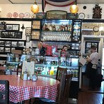 Photo of Terry's Cafe