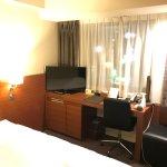 Photo of HOTEL MYSTAYS Sapporo Station