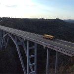Photo of Puente de Bacunayagua