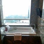 The Ritz-Carlton Jakarta, Pacific Place Photo