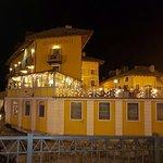Photo of Le Miramonti Hotel & Wellness