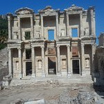Celsus !ibrary