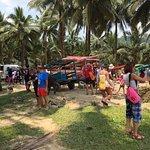 Photo of Fishermen's Cove