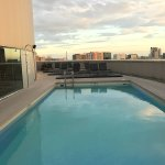 Photo de Tryp Barcelona Condal Mar