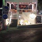 03 - Taqueria Street View