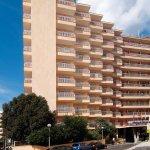 Photo de Pinero Hotel Bahia De Palma