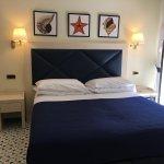Foto di Hotel del Mare