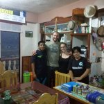 Photo of Banaue Homestay