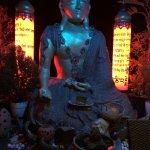 Foto de Samsara
