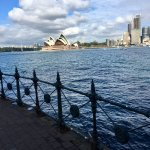 Bike Buffs - Sydney Bicycle Tours Foto