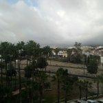 Photo of Vina del Mar
