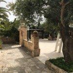 Foto de Parco dei Principi