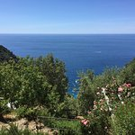Photo de Abbazia di San Fruttuoso