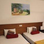 Photo of Catamaran Beach Hotel